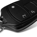 Central Locking Remotes / Key Fob