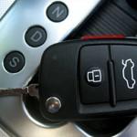 Keys Cut to Code