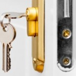 Locksmith Blackpool