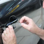 Car Locksmith Wigan