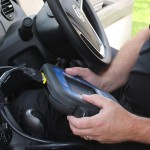 Car Key Programming & Repair