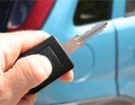 Car Replacement Keys