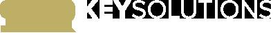 SR Key Solutions Logo