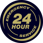 24hr Locksmith