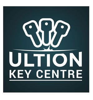 Ultion-key-centre-300x212
