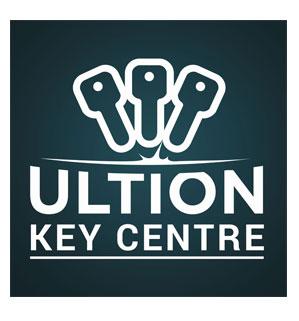 Ultion-key-centre-300x212